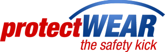 Protectwear e.K.-Logo