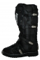 Cross - Enduro Stiefel Racing 07034 CS-RC